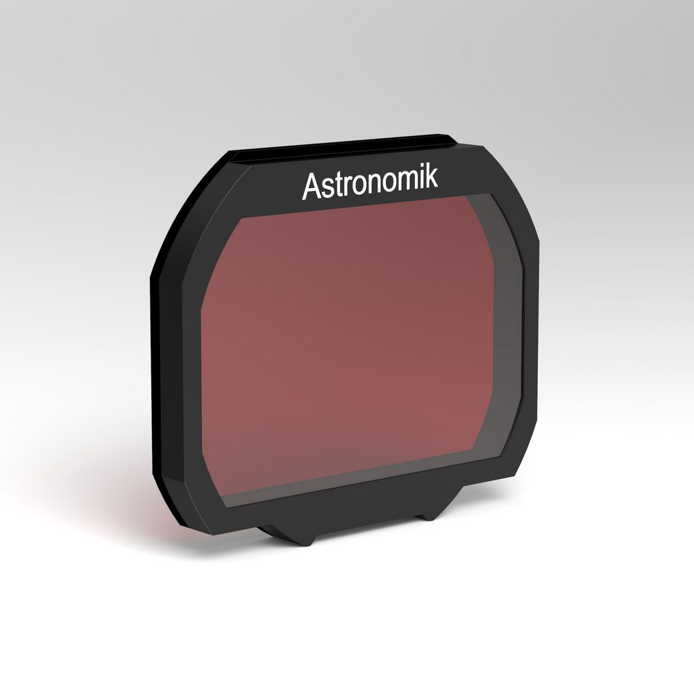 Astronomik H-alpha 12nm CCD Clip-Filter Sony alpha