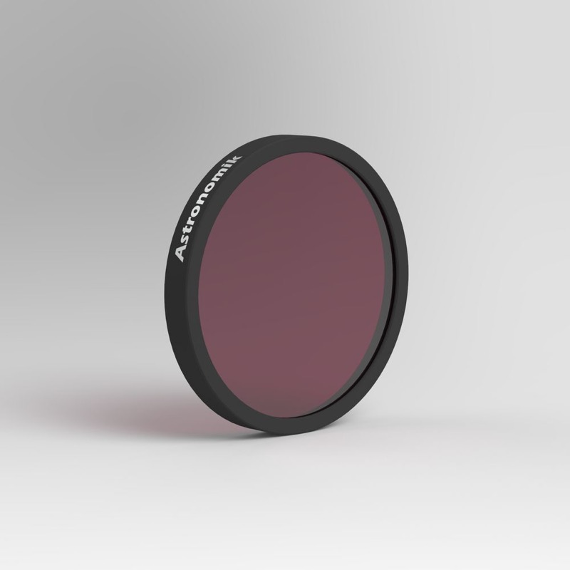 Astronomik SII 12nm CCD-Filter
