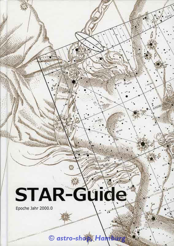 STAR-Guide