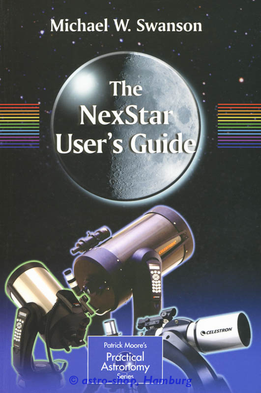 The NexStar User´s Guide